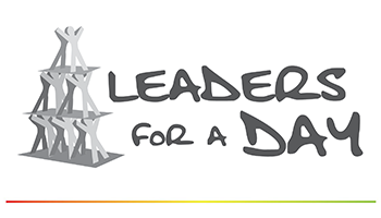 Leaders-for-a-Day