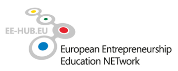 The European Entrepreneurship Education Network