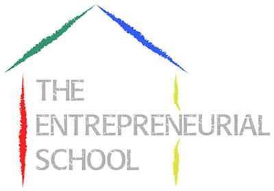 The Entrepreneurial School