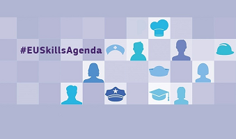 A New Skills Agenda for Europe